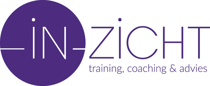 IN-ZICHT training, coaching & advies